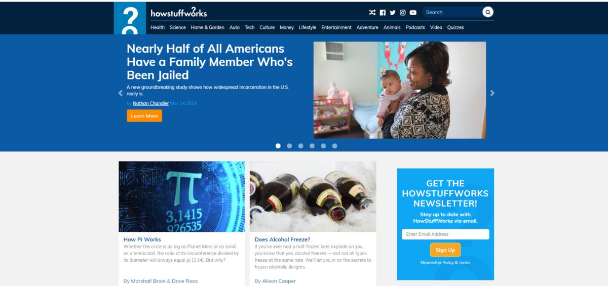 Luyện IELTS Reading với 5 website cực sát với đề thi thật - Share nha!