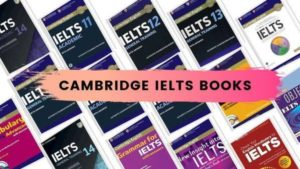 ielts cambridge 15