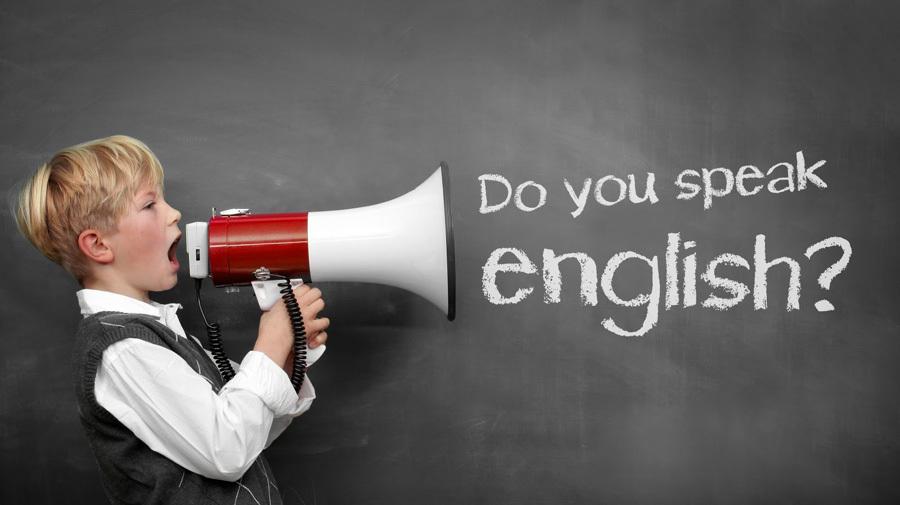 3 Tips cải thiện kỹ năng nói tiếng Anh của cô bé lớp 9
