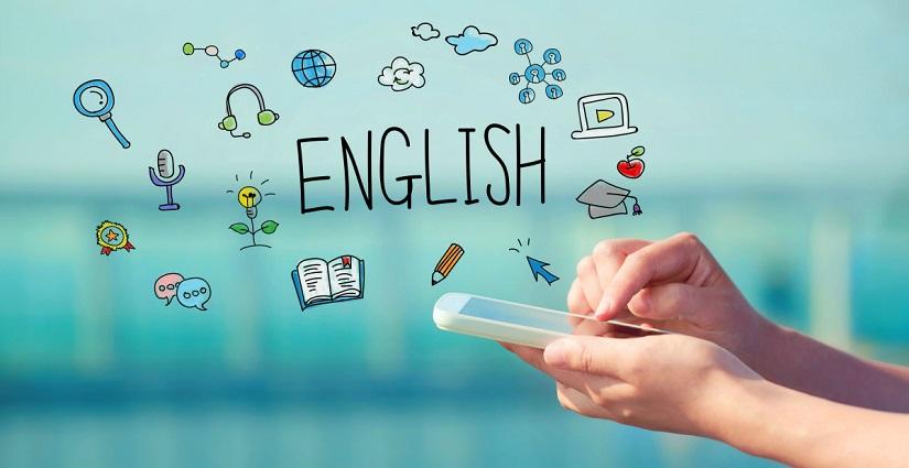 """Phương pháp học IELTS – """"Sao tôi học tiếng Anh hoài không thấy khá, Nản quá!"""""""