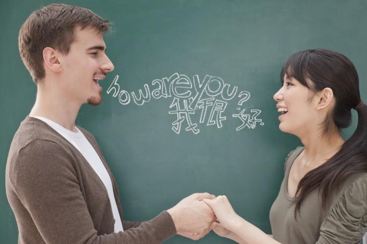 IELTS Speaking:  Làm sao có thể nói lưu loát (FLUENCY) khi tự học
