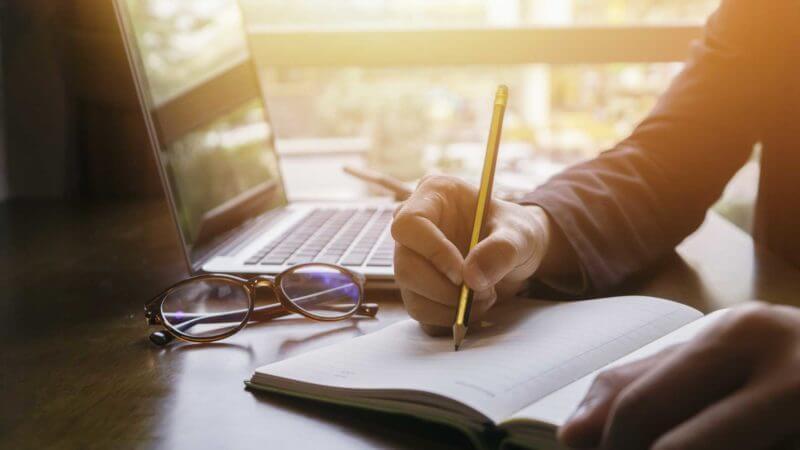 Cách làm IELTS Writing Task 2 với 4 bước thần thánh vô cùng hiệu quả