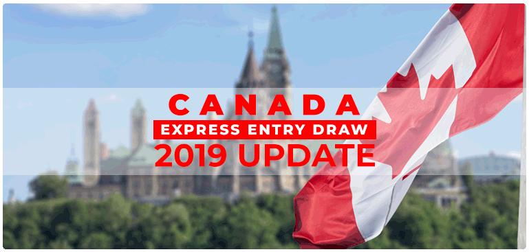 Du học Canada – 30 tuổi và có PR sau 6 tuần đặt chân đến Canada