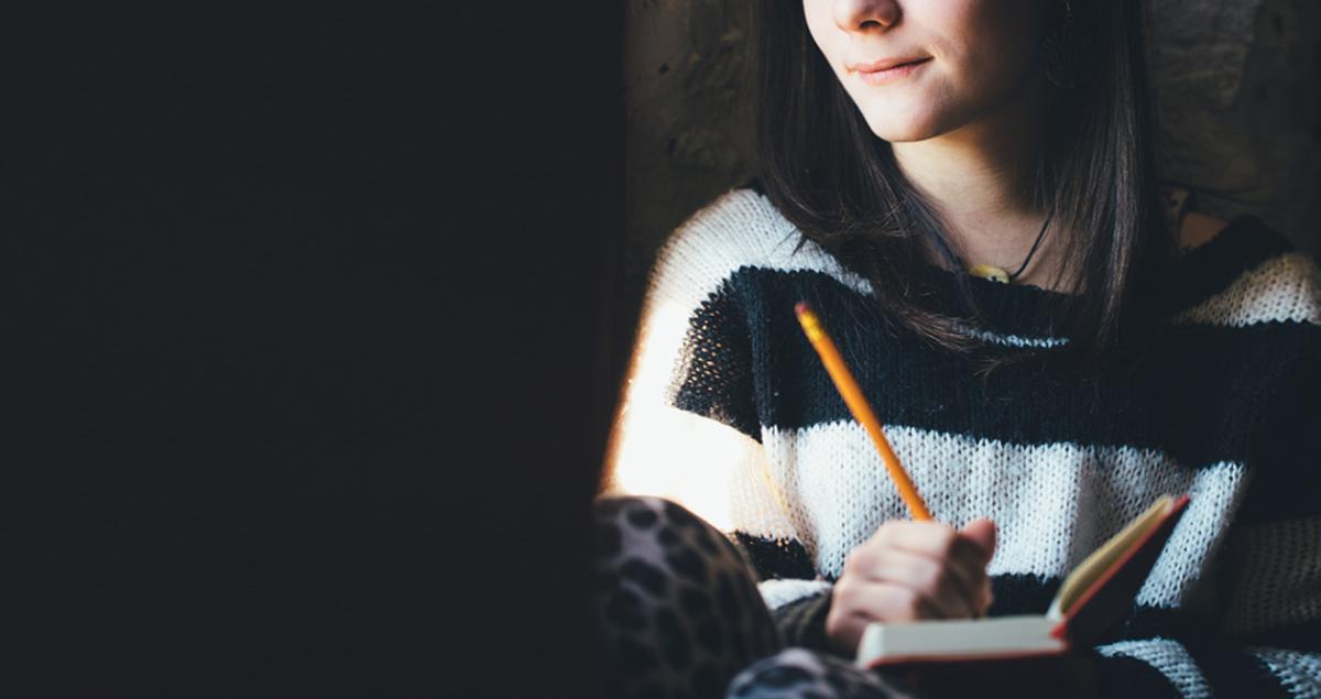 Hướng dẫn IELTS Writing với phương pháp LIM thần thánh