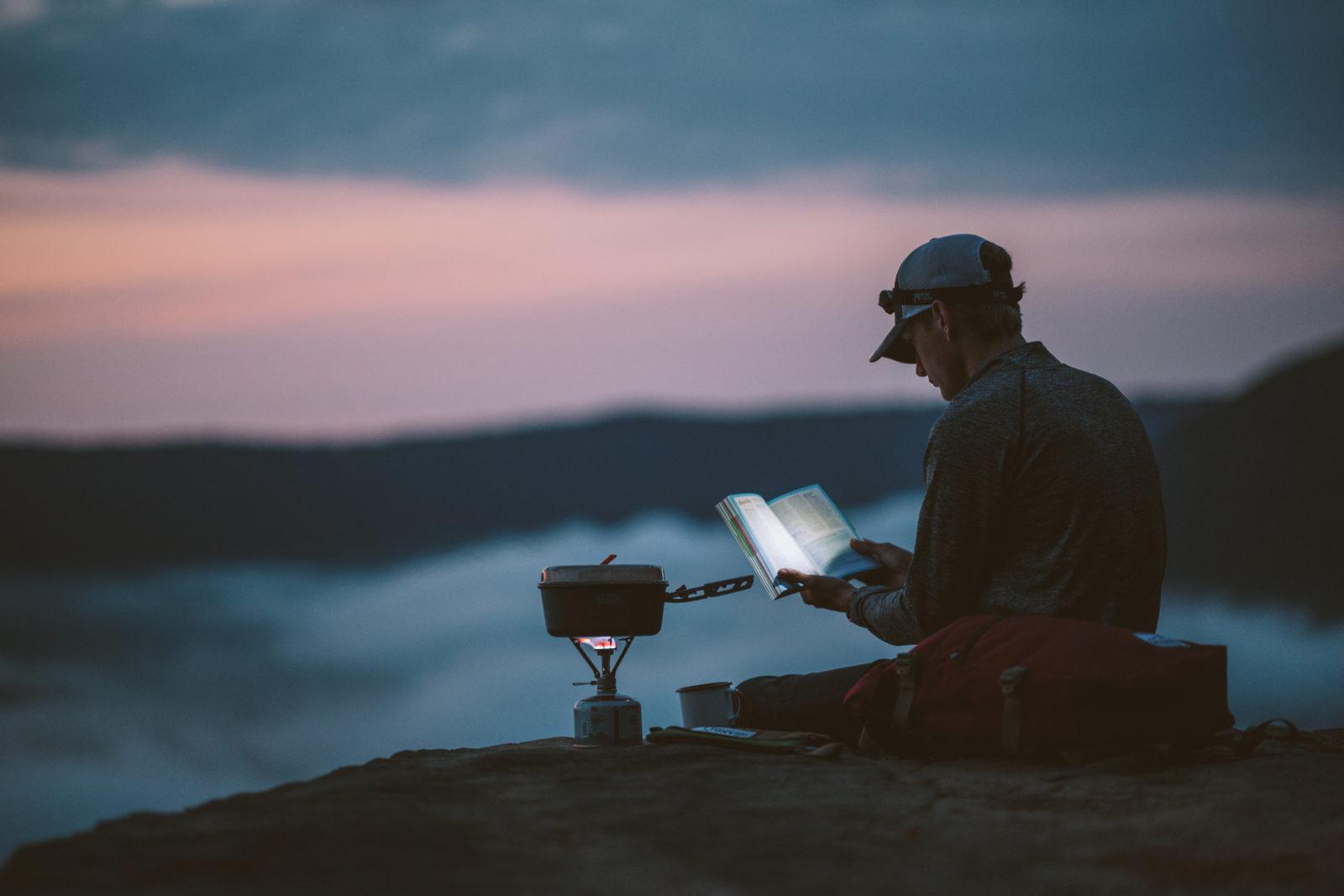 phương pháp làm reading ielts