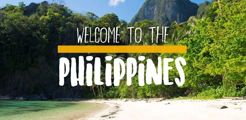 HỌC TIẾNG ANH Ở PHILLIPINES NHƯ THẾ NÀO?