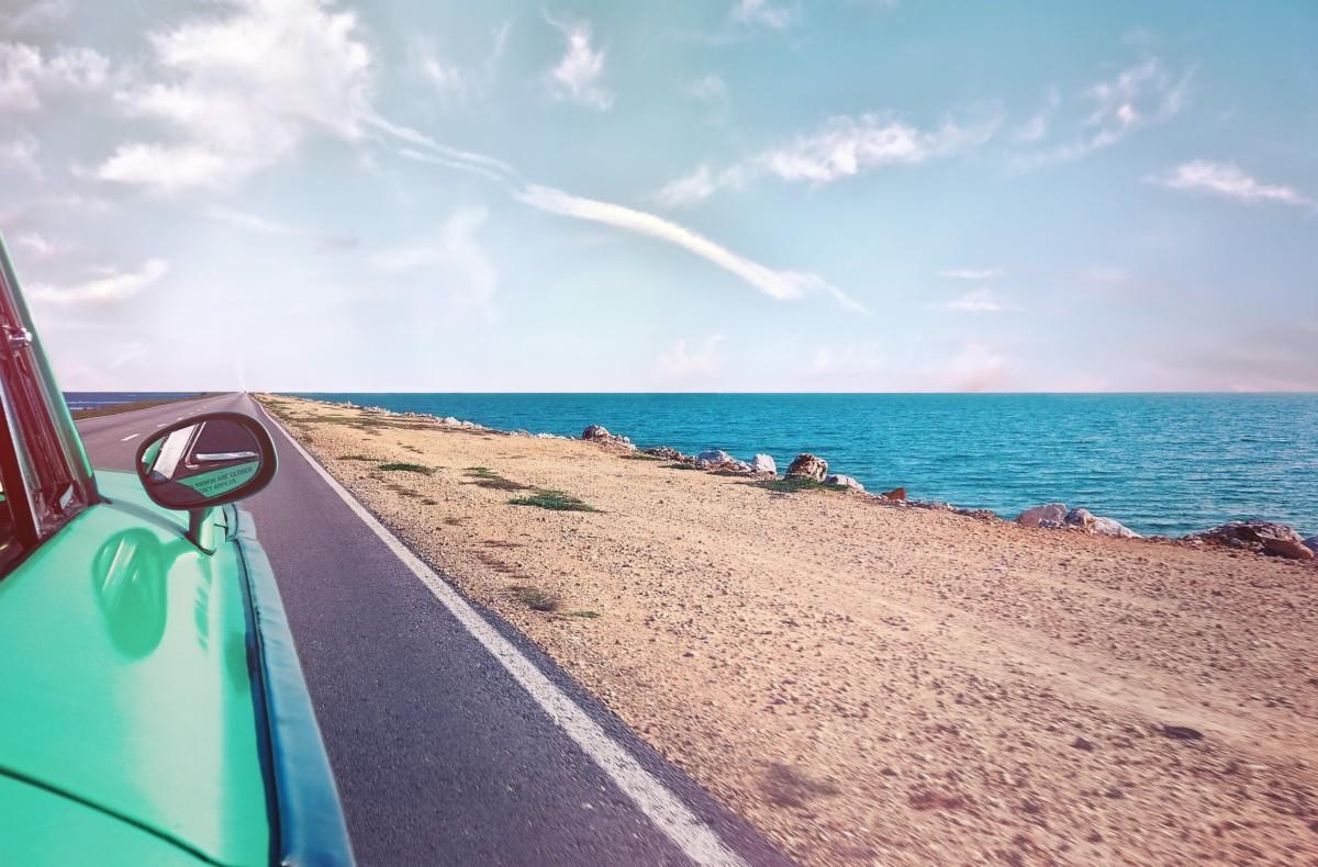 Du học – Định cư: Ở nước ngoài có chán lắm không?
