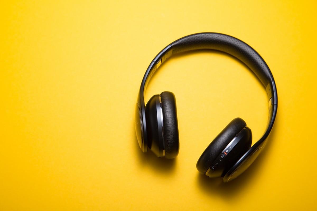 MÌNH ĐÃ LUYỆN LISTENING NHƯ THẾ NÀO? – Jenny Nguyen