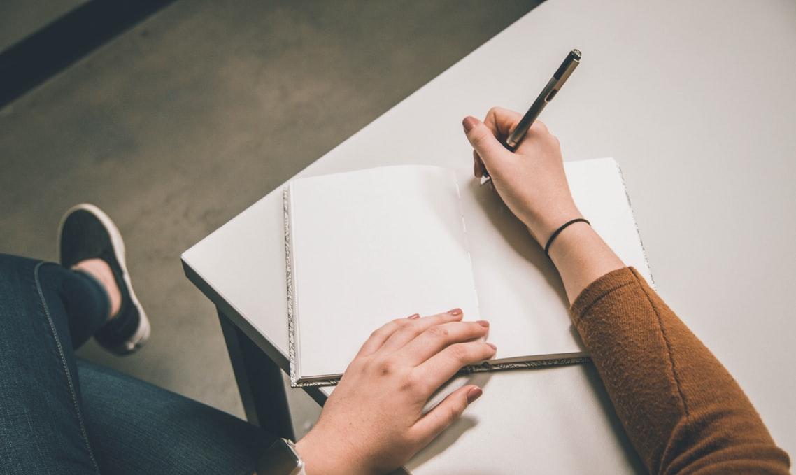 cách làm ielts writing