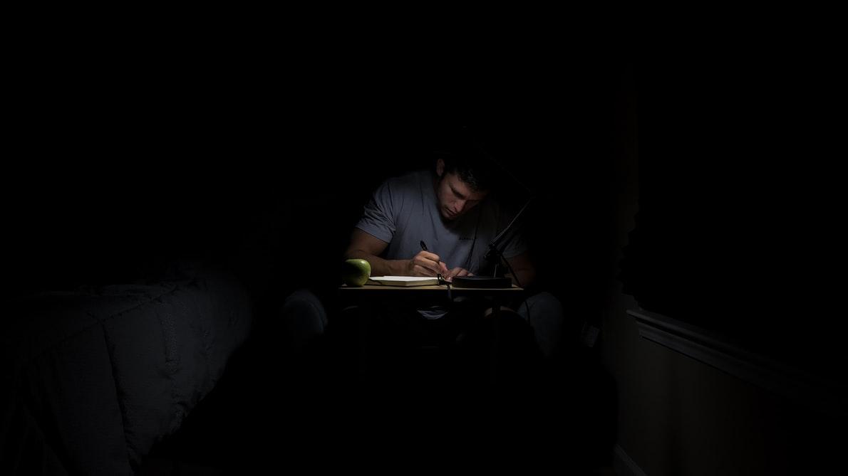 """HƯỚNG DẪN VIẾT BÀI WRITING TASK 2 – DẠNG """"DISADVANTAGES/ADVANTAGES"""""""