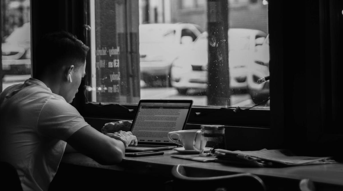Chia sẻ kinh nghiệm của bạn Thao Anh – IELTS 7.0