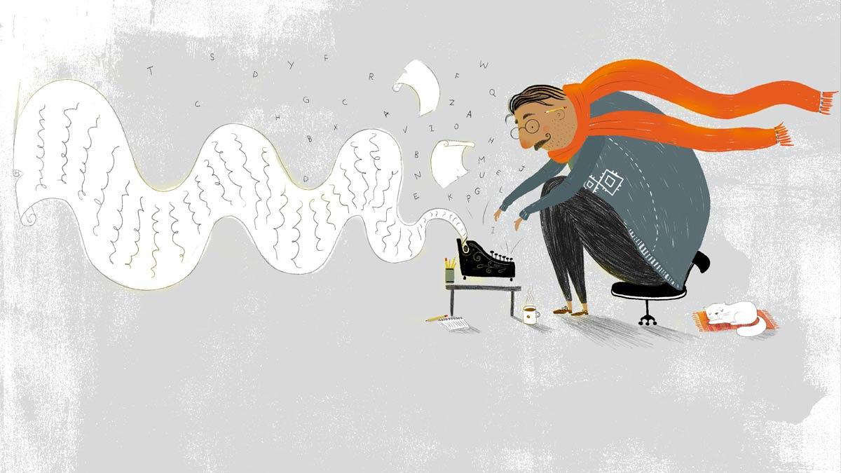 NHỮNG LỖI SAI CƠ BẢN HẦU NHƯ AI CŨNG GẶP TRONG IELTS WRITING