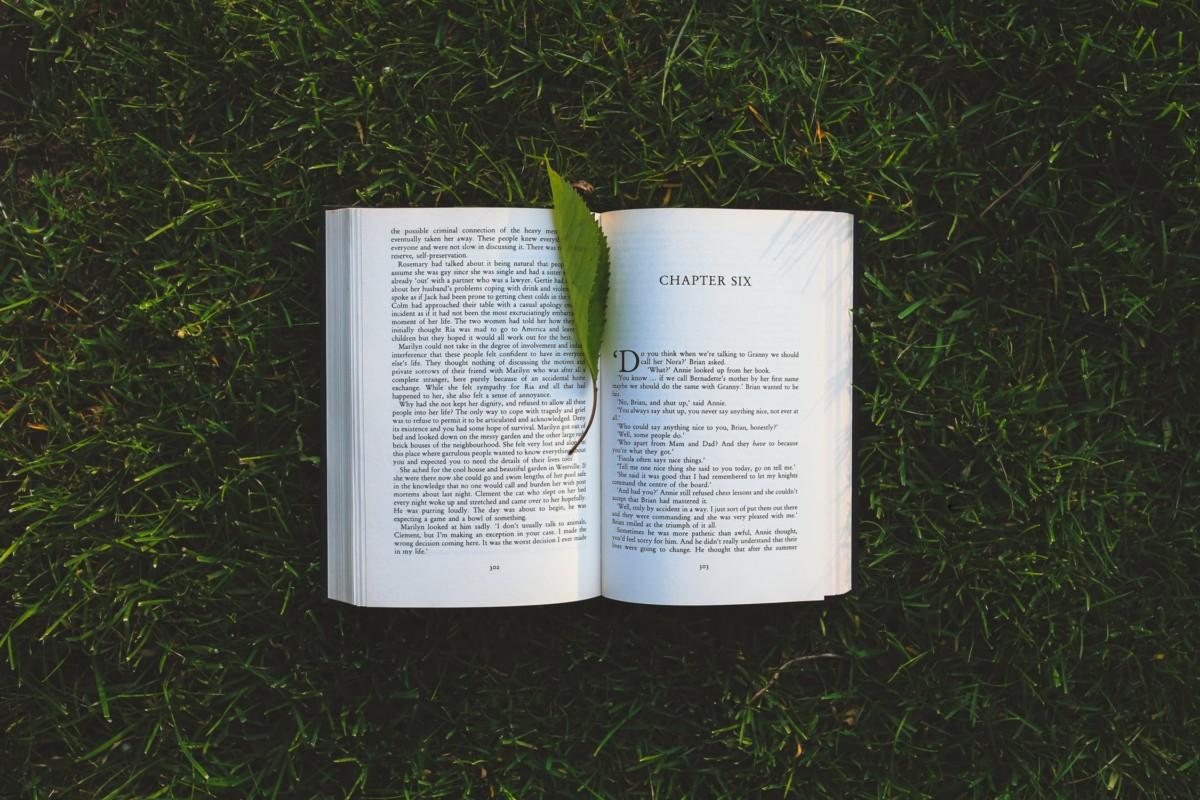 cách làm bài ielts reading