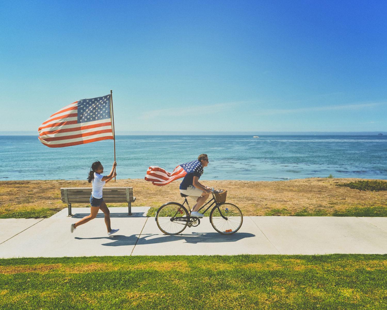 Giấc mơ Mỹ – Săn Học Bổng Toàn Phần Đại Học Mỹ Chỉ Với SAT 1240 và IELTS 7.0