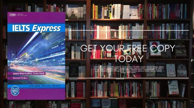 [Download] IELTS Express Intermediate – LÀM SAO ĐỂ NẮM CHẮC VOCABULARY CHO BÀI THI IELTS ?