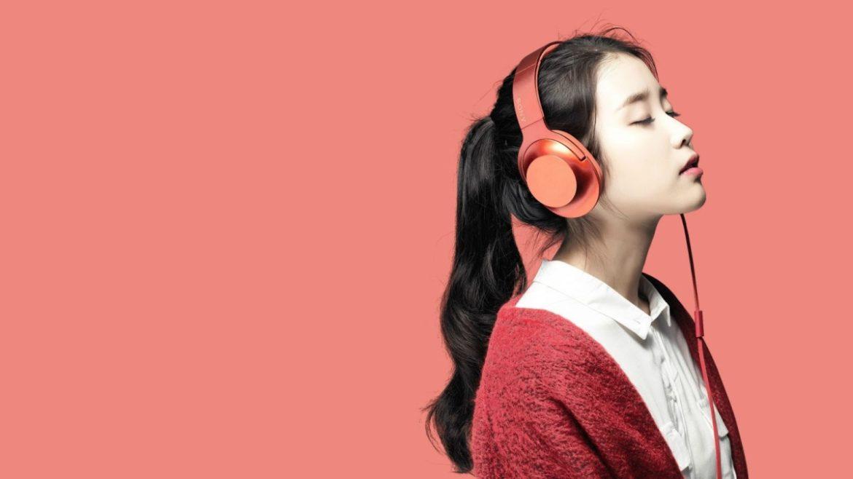 TAKE NOTES – PHƯƠNG PHÁP TĂNG TỐI ĐA ĐỘ CHÍNH XÁC TRONG LISTENING (ĐẶNG TRẦN TÙNG)