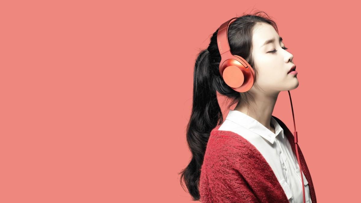 tự học ielts listening