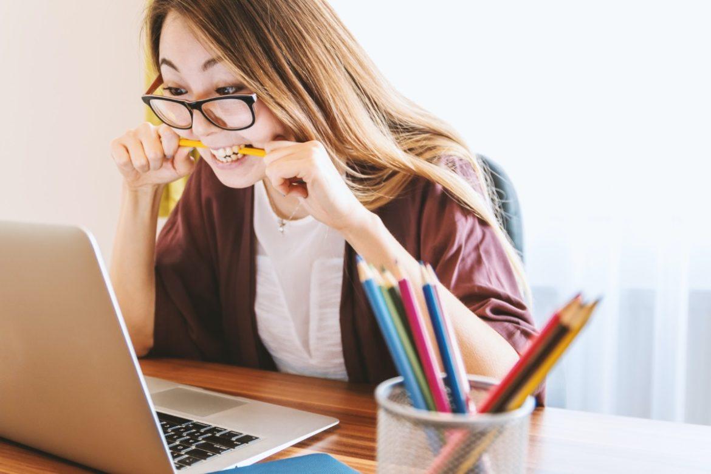Writing Task 2 – Gặp đề khó quá thì làm sao bây giờ?