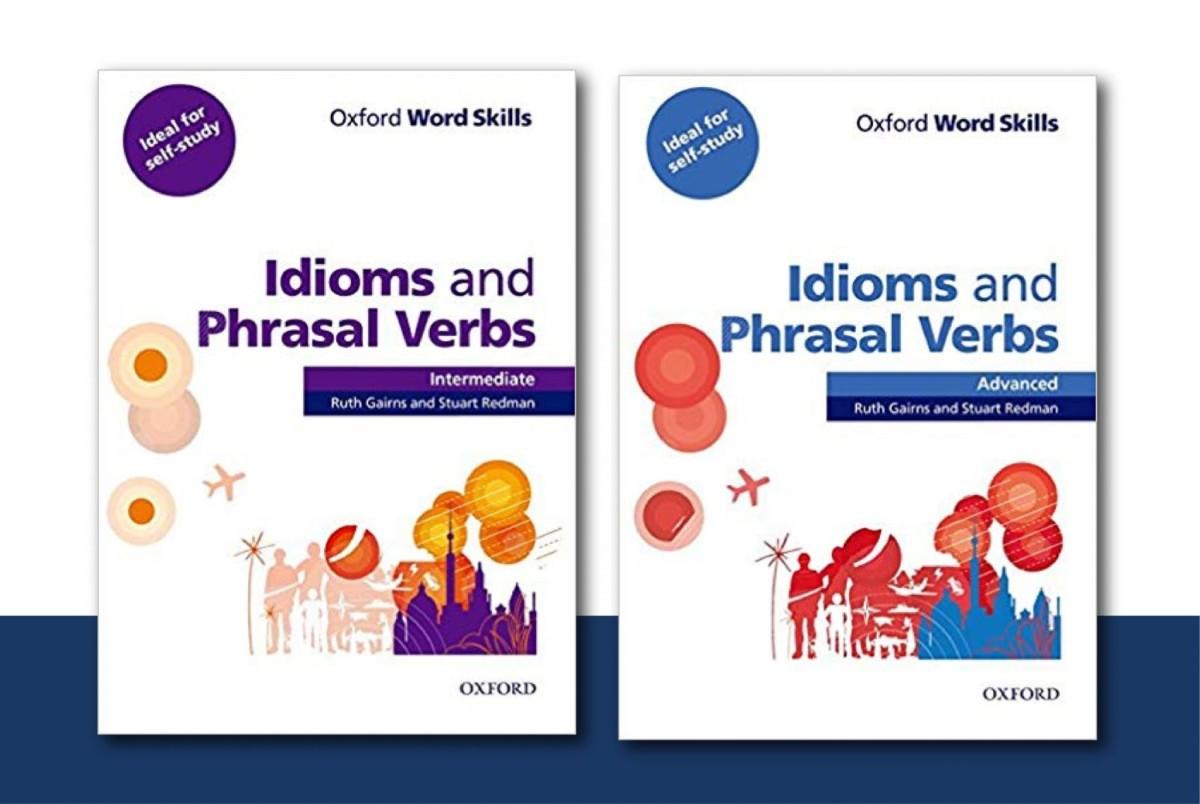 down sách oxford word skill