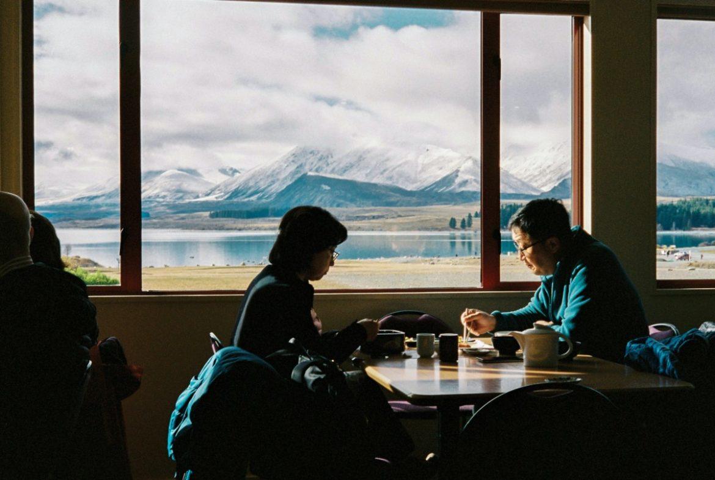 CÁC DIỆN VISA LÀM VIỆC – ĐỊNH CƯ PHỔ BIẾN Ở NEW ZEALAND