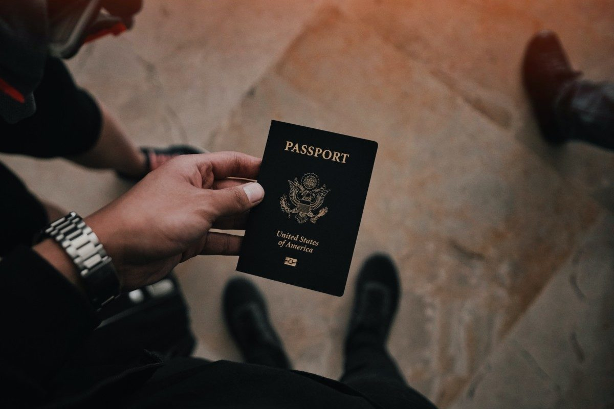 gia hạn visa canada như thế nào