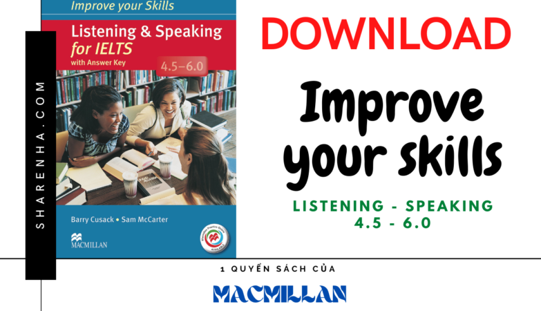 download improve your skills