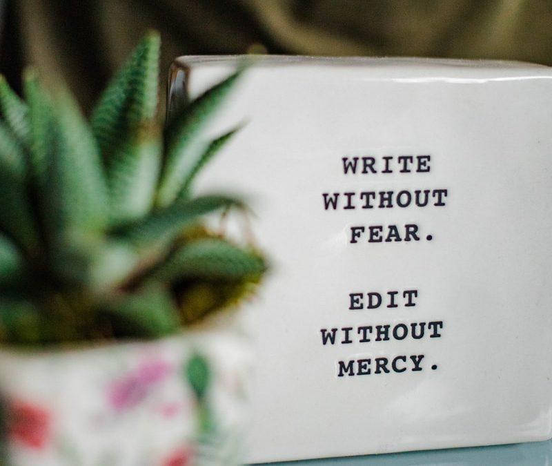 hướng dẫn ielts writing